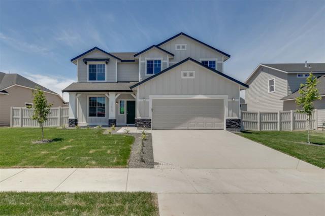 15623 Bridgeton Ave., Caldwell, ID 83607 (MLS #98725052) :: Legacy Real Estate Co.