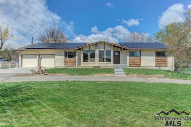 16748 W Linden Street, Caldwell, ID 83607 (MLS #98725128) :: Full Sail Real Estate