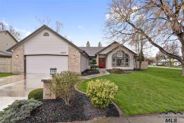 13277 W Bluebonnet Ct, Boise, ID 83713 (MLS #98725159) :: Full Sail Real Estate