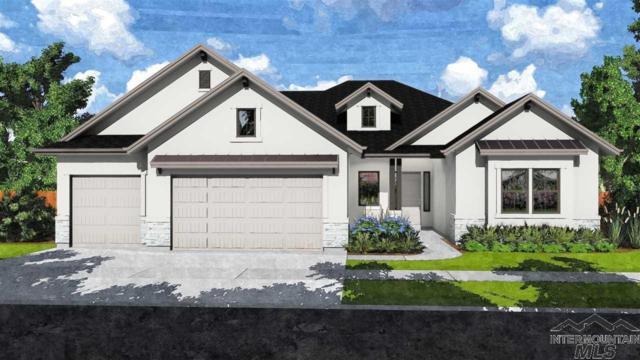 10319 Shumard, Star, ID 83669 (MLS #98725198) :: Bafundi Real Estate