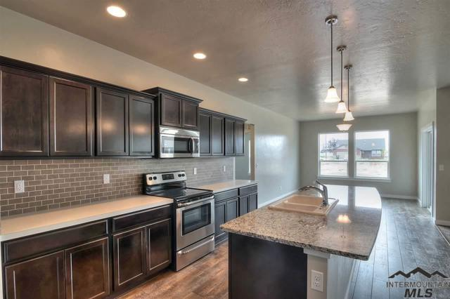 16831 N Middlefield Way, Nampa, ID 83687 (MLS #98725213) :: Legacy Real Estate Co.