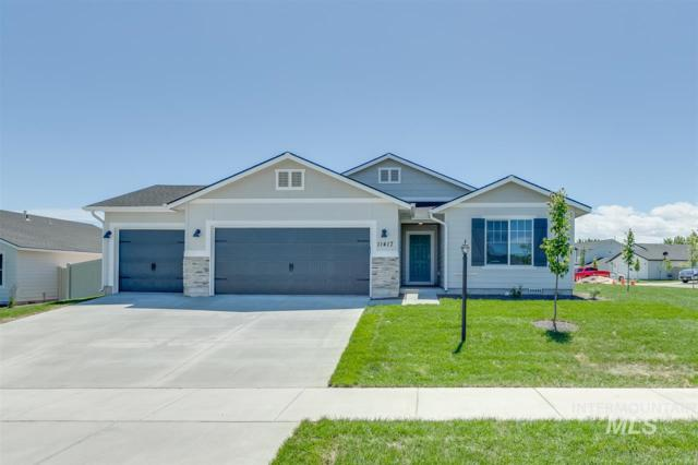 11417 W Redwood River St., Nampa, ID 83686 (MLS #98725230) :: Legacy Real Estate Co.