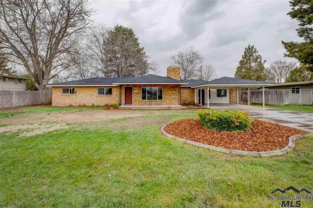 523 E Easy, Caldwell, ID 83605 (MLS #98725242) :: Jon Gosche Real Estate, LLC