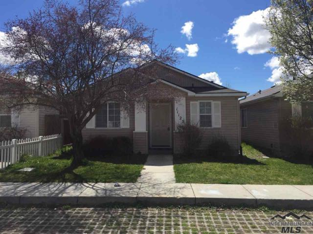 11125 W Race St., Boise, ID 83713 (MLS #98725385) :: Team One Group Real Estate