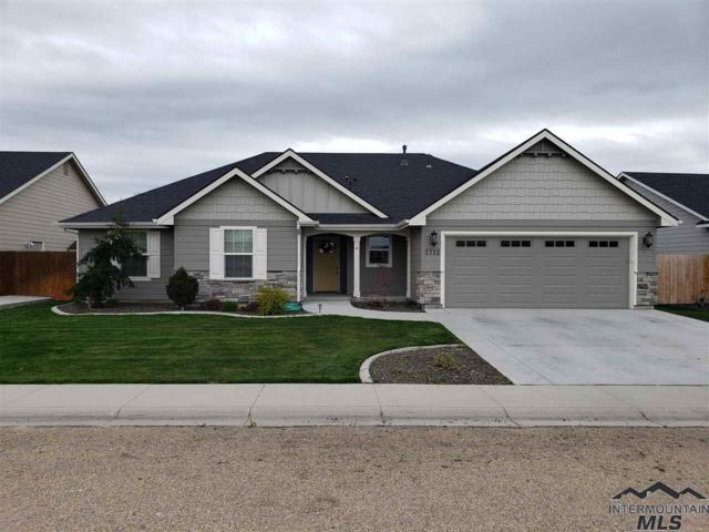 2712 Springcrest, Caldwell, ID 83607 (MLS #98725489) :: Full Sail Real Estate