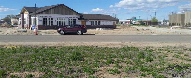 TBD NW 13th Street, Fruitland, ID 83619 (MLS #98725620) :: Team One Group Real Estate