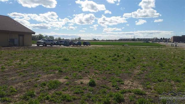 TBD NW 13th Street, Fruitland, ID 83619 (MLS #98725621) :: Team One Group Real Estate