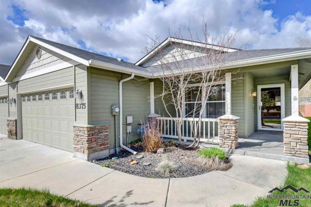 8375 N Duncan Lane, Boise, ID 83714 (MLS #98725692) :: Team One Group Real Estate