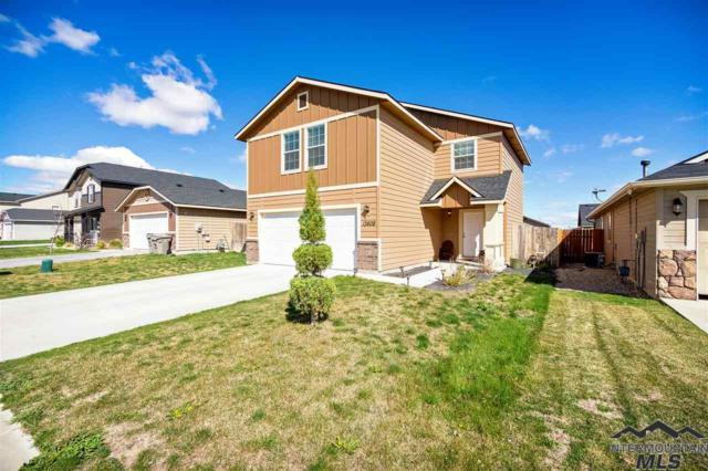 13608 Key West St., Caldwell, ID 83607 (MLS #98725704) :: Juniper Realty Group