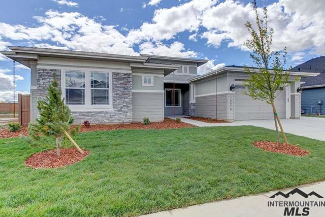 10079 W Twisted Vine Ct, Star, ID 83669 (MLS #98725795) :: Legacy Real Estate Co.