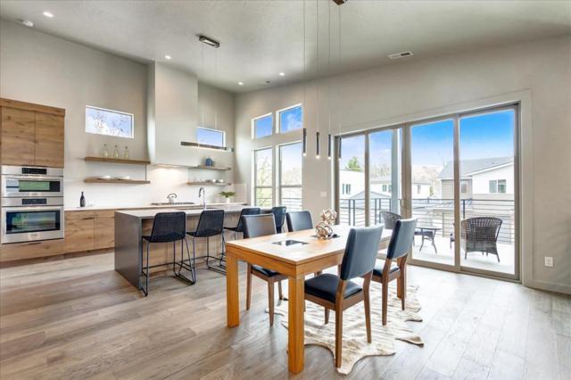 500 W Carnelian Lane, Eagle, ID 83616 (MLS #98725892) :: Team One Group Real Estate