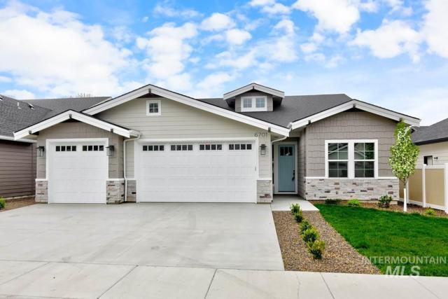 6701 Hammermill Dr, Boise, ID 83714 (MLS #98725906) :: Boise River Realty