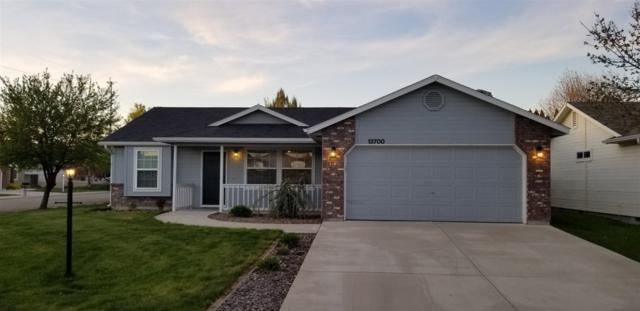 13700 W Fig St, Boise, ID 83713 (MLS #98725922) :: Juniper Realty Group