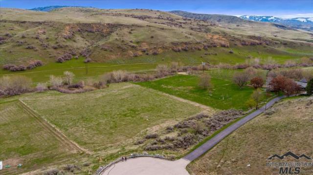 TBD N Scarlet Gilia Ln, Boise, ID 83714 (MLS #98725954) :: Legacy Real Estate Co.