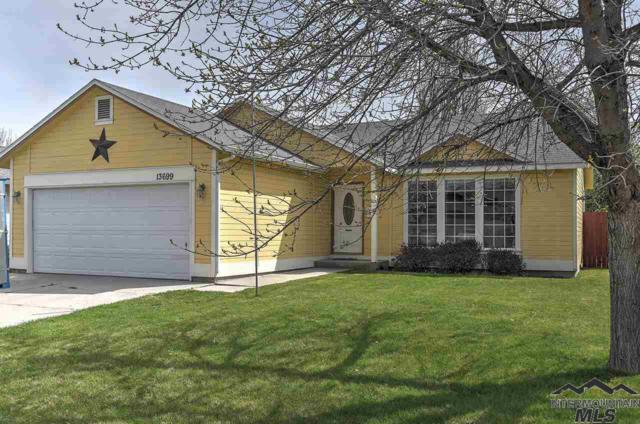 13699 W Meadowdale Dr., Boise, ID 83713 (MLS #98725956) :: Full Sail Real Estate