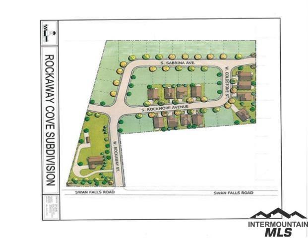 TBD Swan Falls Road, Kuna, ID 83634 (MLS #98725990) :: Boise Valley Real Estate