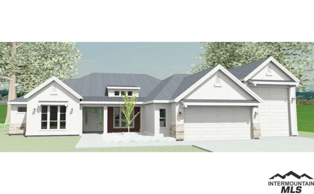 2585 N World Cup Way, Eagle, ID 83616 (MLS #98726018) :: Legacy Real Estate Co.