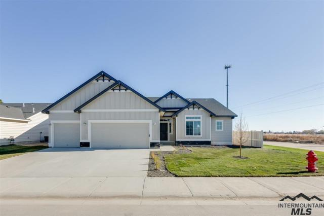 27334 W Midnight Dr., Kuna, ID 83634 (MLS #98726045) :: Legacy Real Estate Co.