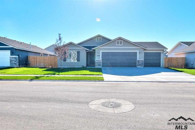 16799 N Middlefield Way, Nampa, ID 83687 (MLS #98726047) :: Legacy Real Estate Co.