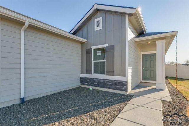 6737 S Allegiance Ave., Meridian, ID 83642 (MLS #98726076) :: Legacy Real Estate Co.