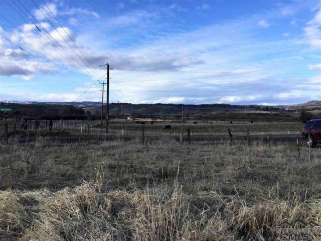 2321 Spring Creek Ln, Council, ID 83612 (MLS #98726165) :: Full Sail Real Estate