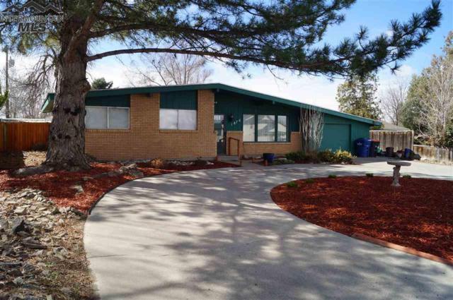 1870 E Falls, Twin Falls, ID 83301 (MLS #98726181) :: Team One Group Real Estate