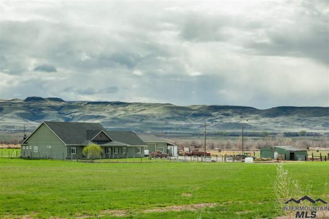 3695 Cemetery, Marsing, ID 83639 (MLS #98726190) :: Team One Group Real Estate