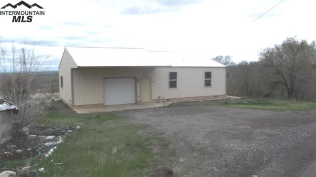 1130 E 4400 N, Buhl, ID 83316 (MLS #98726192) :: Team One Group Real Estate
