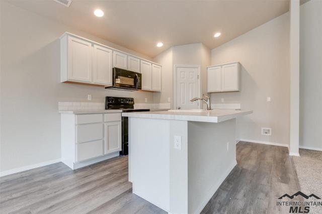 11696 Walden St., Caldwell, ID 83605 (MLS #98726207) :: Jon Gosche Real Estate, LLC