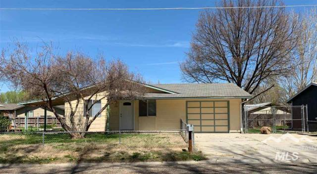 210 W 2nd St., Middleton, ID 83644 (MLS #98726214) :: Boise River Realty