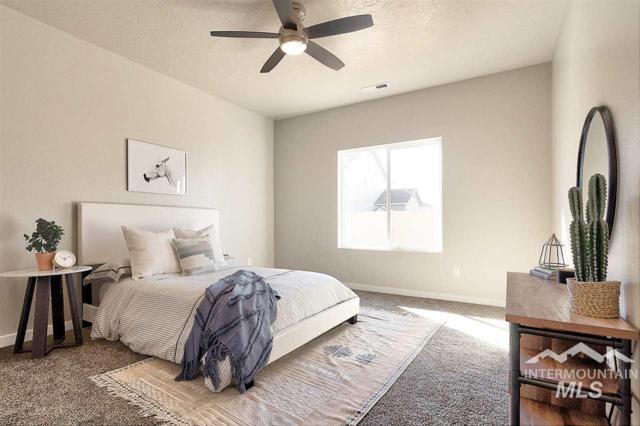 904 N Cardigan Pl, Star, ID 83669 (MLS #98726249) :: Boise Valley Real Estate