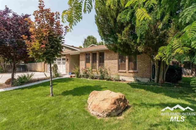 11422 W Gunsmoke, Boise, ID 83713 (MLS #98726250) :: Epic Realty