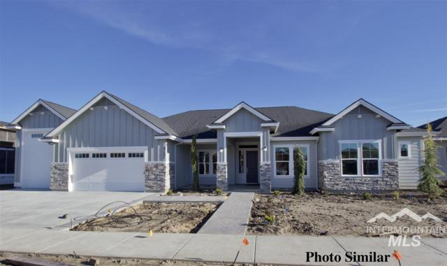 15187 Kinloch Dr, Caldwell, ID 83607 (MLS #98726267) :: Boise Valley Real Estate