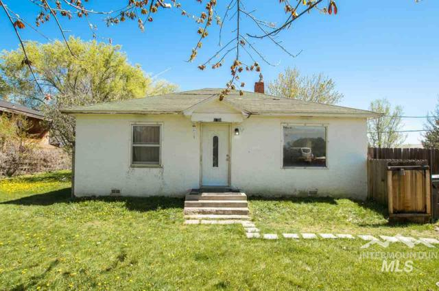2726 Southside Blvd, Nampa, ID 83686 (MLS #98726311) :: Boise Valley Real Estate