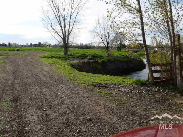 TBD Brookhaven Place, Middleton, ID 83644 (MLS #98726323) :: Epic Realty