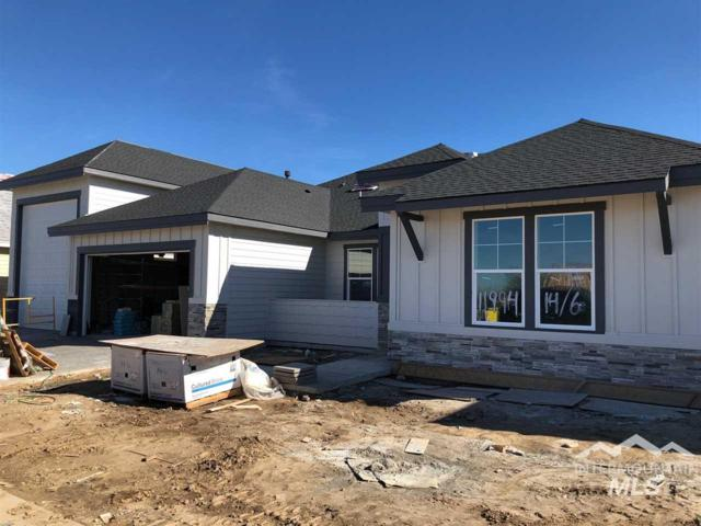 11994 W Streamview Dr., Star, ID 83669 (MLS #98726345) :: Boise River Realty