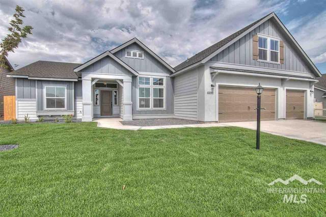 6447 E Fairmount St., Nampa, ID 83687 (MLS #98726372) :: Boise Valley Real Estate