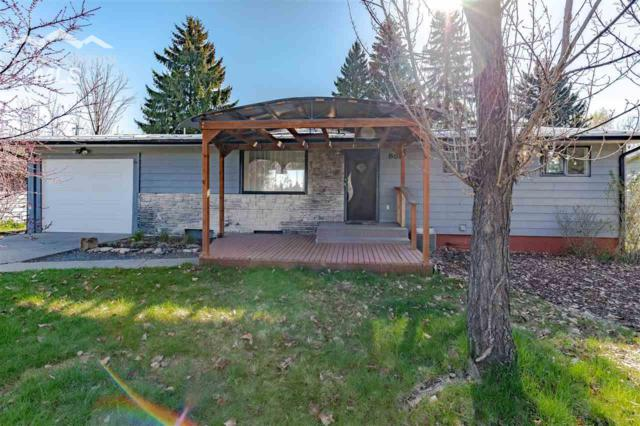 862 Orchard, Moscow, ID 83843 (MLS #98726423) :: Boise Valley Real Estate