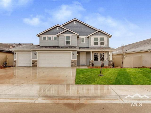 16894 Bethany Ave., Caldwell, ID 83607 (MLS #98726469) :: Boise River Realty