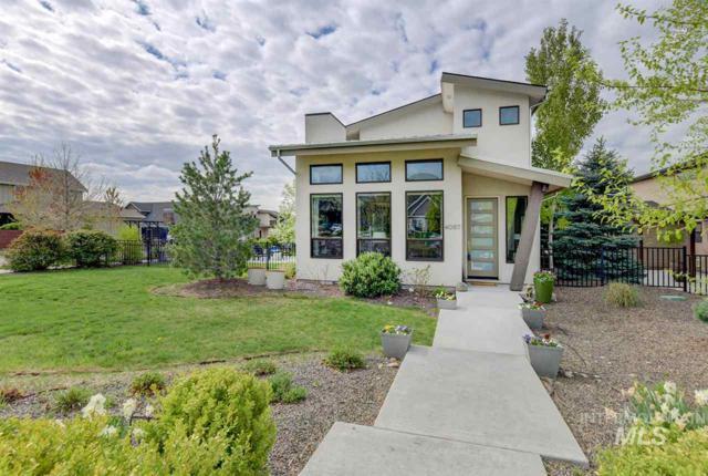 4067 E Timbersaw Dr, Boise, ID 83716 (MLS #98726476) :: Jon Gosche Real Estate, LLC