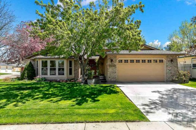 4038 N Armstrong Ave, Boise, ID 83704 (MLS #98726501) :: Jon Gosche Real Estate, LLC