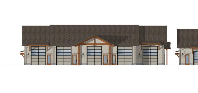 220 N Echohawk Ln Suite 3, Eagle, ID 83616 (MLS #98726522) :: Jon Gosche Real Estate, LLC