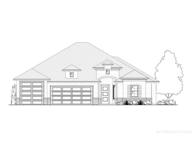 7024 W Founders, Eagle, ID 83616 (MLS #98726577) :: Jon Gosche Real Estate, LLC