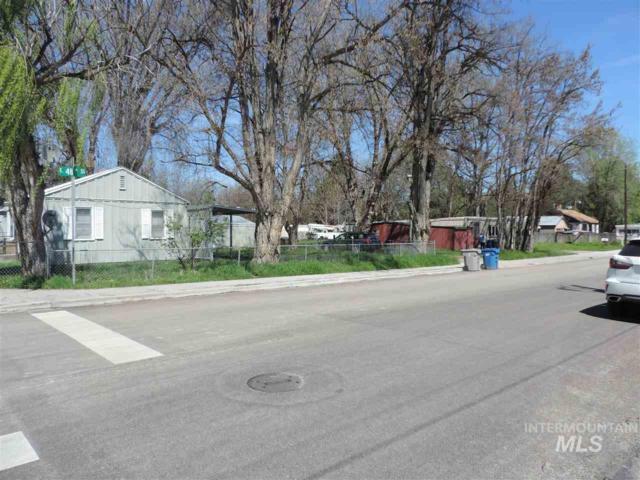 4800 Adams, 4802 And 406 E 48th, Garden City, ID 83714 (MLS #98726591) :: Jon Gosche Real Estate, LLC