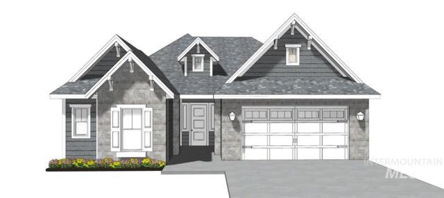 7332 W Belay, Eagle, ID 83616 (MLS #98726606) :: Jon Gosche Real Estate, LLC