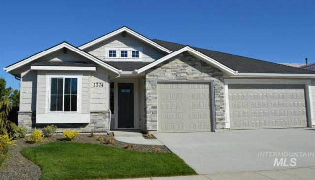 4179 E Tenant Dr., Meridian, ID 83642 (MLS #98726620) :: Legacy Real Estate Co.