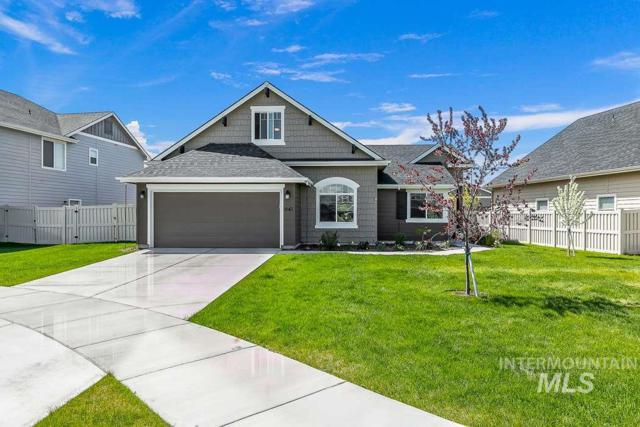 9543 Rock Cliffs Place, Kuna, ID 83634 (MLS #98726641) :: Boise River Realty