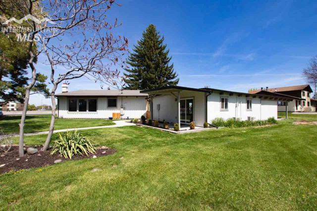 167 W Robbins Ave, Twin Falls, ID 83301 (MLS #98726696) :: Silvercreek Realty Group