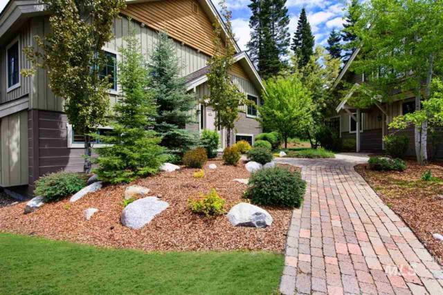 Hearthstone Court 20-G, Mccall, ID 83638 (MLS #98726711) :: Team One Group Real Estate