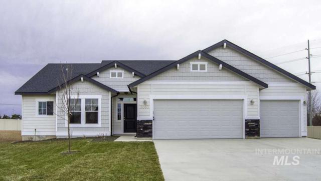 9717 W Roan Meadows Dr., Boise, ID 83709 (MLS #98726847) :: Boise River Realty